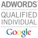 logo_qualified_ind